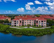 2729 Via Murano Unit 435, Clearwater image
