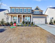 6220 Six String  Court, Fort Mill image