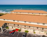 199 Highway A1a Unit #C103, Satellite Beach image