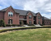 13050 Rolston Dr, Plymouth image