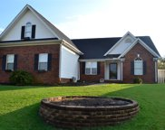 302 Bloomfield Ct, Moore image