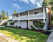 3526 111th Place, Everett image
