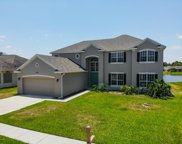 4477 Bethany, Titusville image