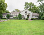 5034 Franklin Pike, Nashville image
