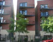25 East 26Th Street Unit 2, Chicago image