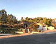 22325     Mission Hills Lane, Yorba Linda image