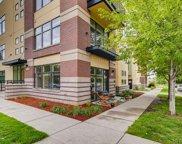 1310 Rosewood Avenue Unit 5A, Boulder image