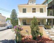48 Rochelle  Terrace, Mount Vernon image