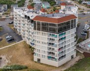 2000 New River Inlet Road Unit #C271, North Topsail Beach image