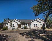 205 Oak Bend Dr, Liberty Hill image