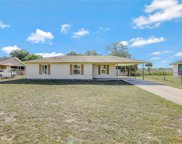 1761 Palmdale Ct, Fort Myers image