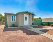 2568 Fenton Place, National City image