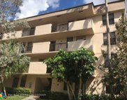 2659 Carambola Cir Unit 106, Coconut Creek image