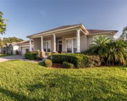 4216 Imperial Eagle Drive, Valrico image