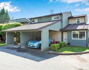20653 Thorne Avenue Unit 13, Maple Ridge image