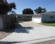 547 N 13th Street, Grover Beach image