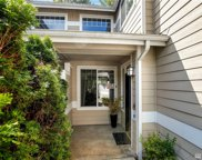 15150 140th Wy SE Unit K103, Renton image