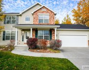 1561 Summer Way, Idaho Falls image