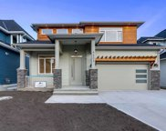 4422 Emily Carr Place, Abbotsford image