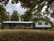 3320 Oak Hill Drive, Maryville image