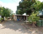 85-235 Mcarthur Street, Waianae image