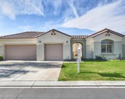 42269 Whisper Rock St, Indio image
