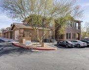 15550 S 5th Avenue Unit #114, Phoenix image