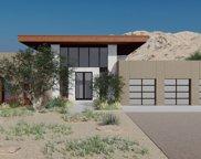 64XX E Lomas Verdes Road Unit #2, Scottsdale image