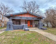 4316 Butler Place, Oklahoma City image