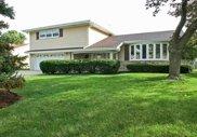 5621 N Prospect Avenue, Norwood Park Township image