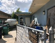 10984 Sw 2nd St, Sweetwater image