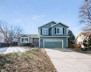 9391 Crestmore Way, Highlands Ranch image