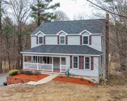 9 King Phillip Drive, Londonderry image