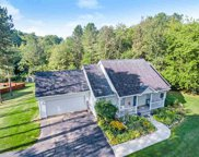 325 DOLORES DR, Pleasant Lake image