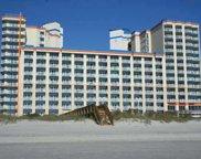 5200 N Ocean Blvd. Unit 155, Myrtle Beach image