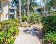312-C 72nd Ave. N Unit A-5, Myrtle Beach image