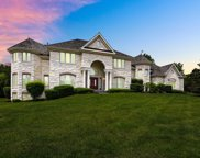 8512 Johnston Road, Burr Ridge image