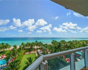 17875 Collins Ave Unit #701, Sunny Isles Beach image
