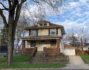4219 S Harrison Street, Fort Wayne image