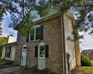 307 Leisure Ct, Antioch image