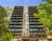 450 W Briar Place Unit #3N, Chicago image