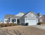5084 Folly  Lane, Indian Land image