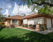 7121 Village 7, Camarillo image