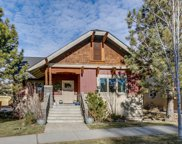 2664 NW Ordway, Bend, OR image