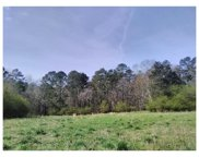 Cane Creek Rd Mary Collier Rd, Athens image