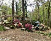 833 River Road, Blounts Creek image