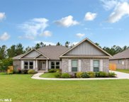 31315 Spoonbill Road, Spanish Fort image