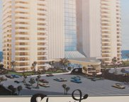 2555 S Atlantic Avenue Unit 7040, Daytona Beach Shores image