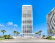 3000 N Atlantic Avenue Unit 12, Daytona Beach image