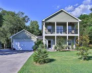 3730 Love Ln., Conway image